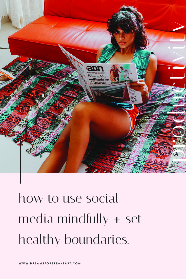 How-to-Use-Social-Media-Mindfully-Create-Healthy-Boundaries.jpg