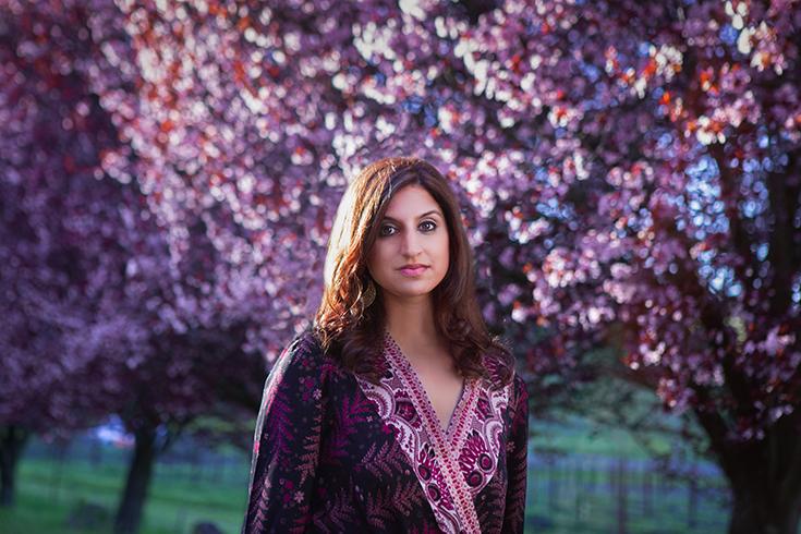 Nimisha-Gandhi_1_735.jpg