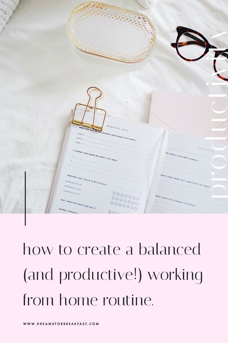 How-to-Create-productive-work-from-home-routine.jpg