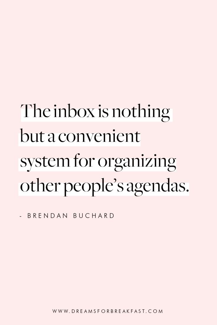 Brendan-Buchard-Email_productivity.jpg