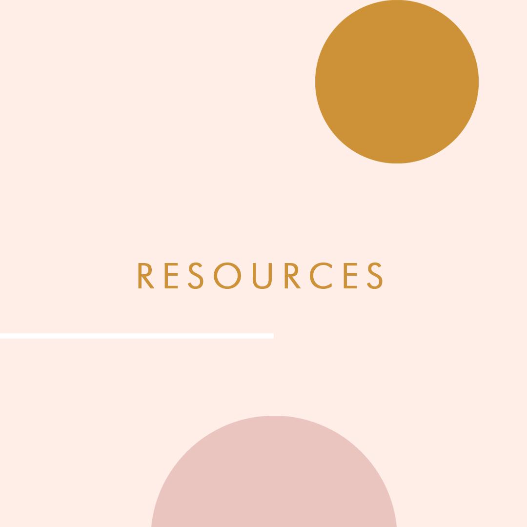 resources-homepage-promo.jpg