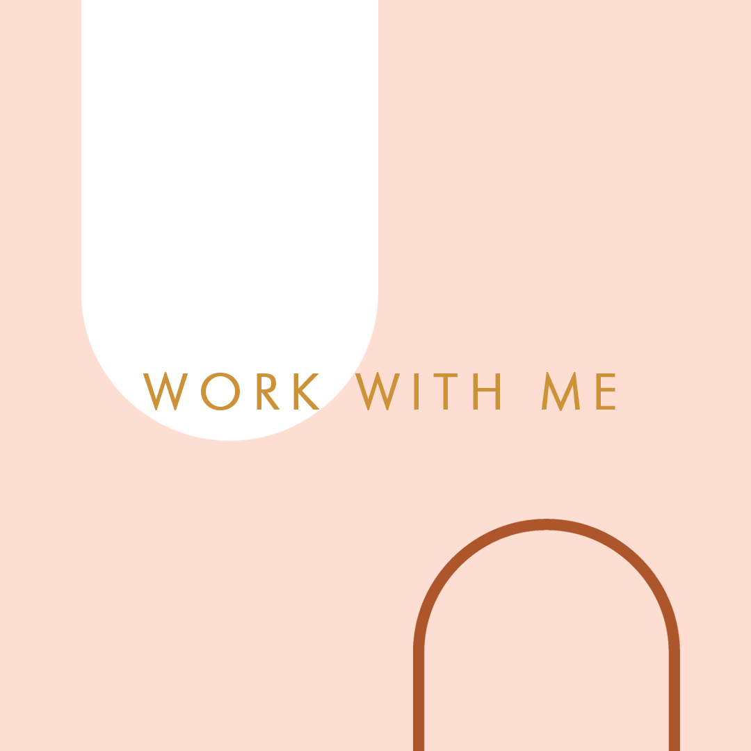 Work-With-Me-homepage-promo.jpg