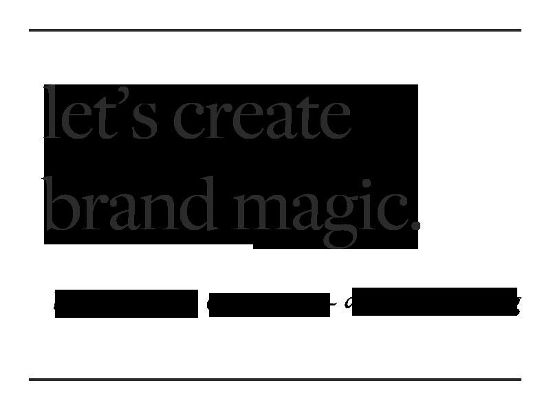 brand-magic.png