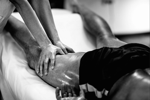 sports massage - hamstring.png