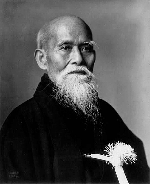 Morihei-Ueshiba.jpg