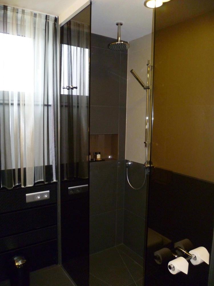 Innenarchitektur | Badezimmerdesign