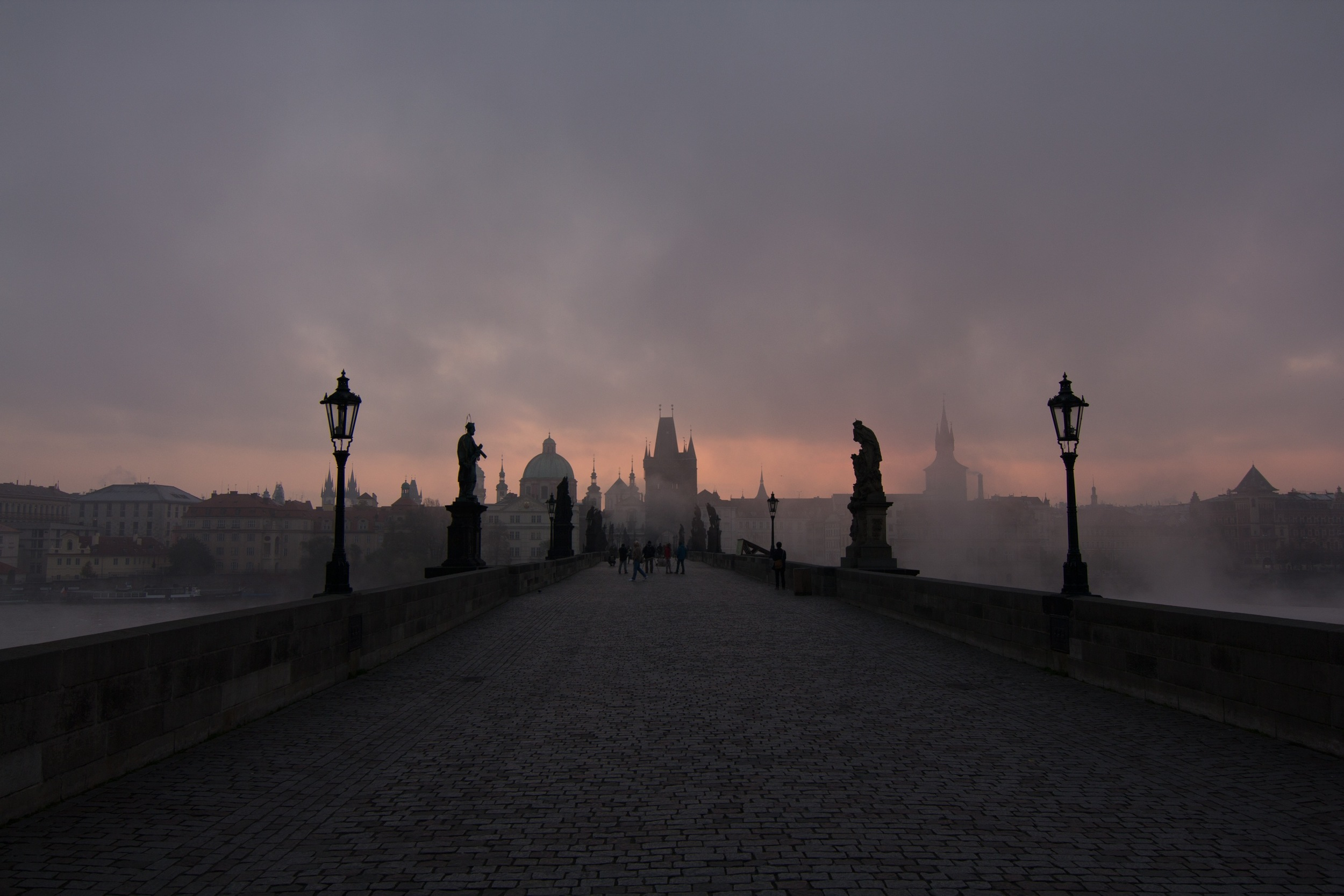 foggy street- Ryan Lum.jpeg