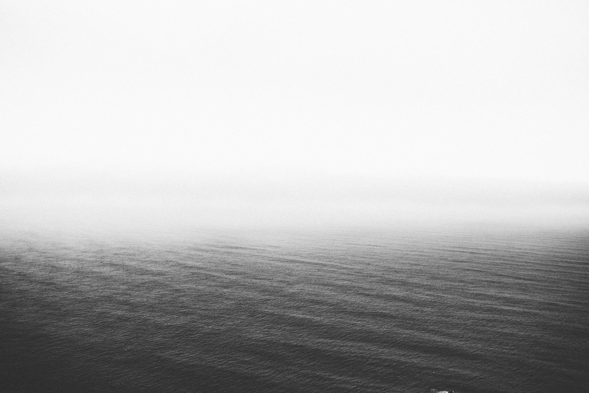 lake- Taylor Leopold.jpg