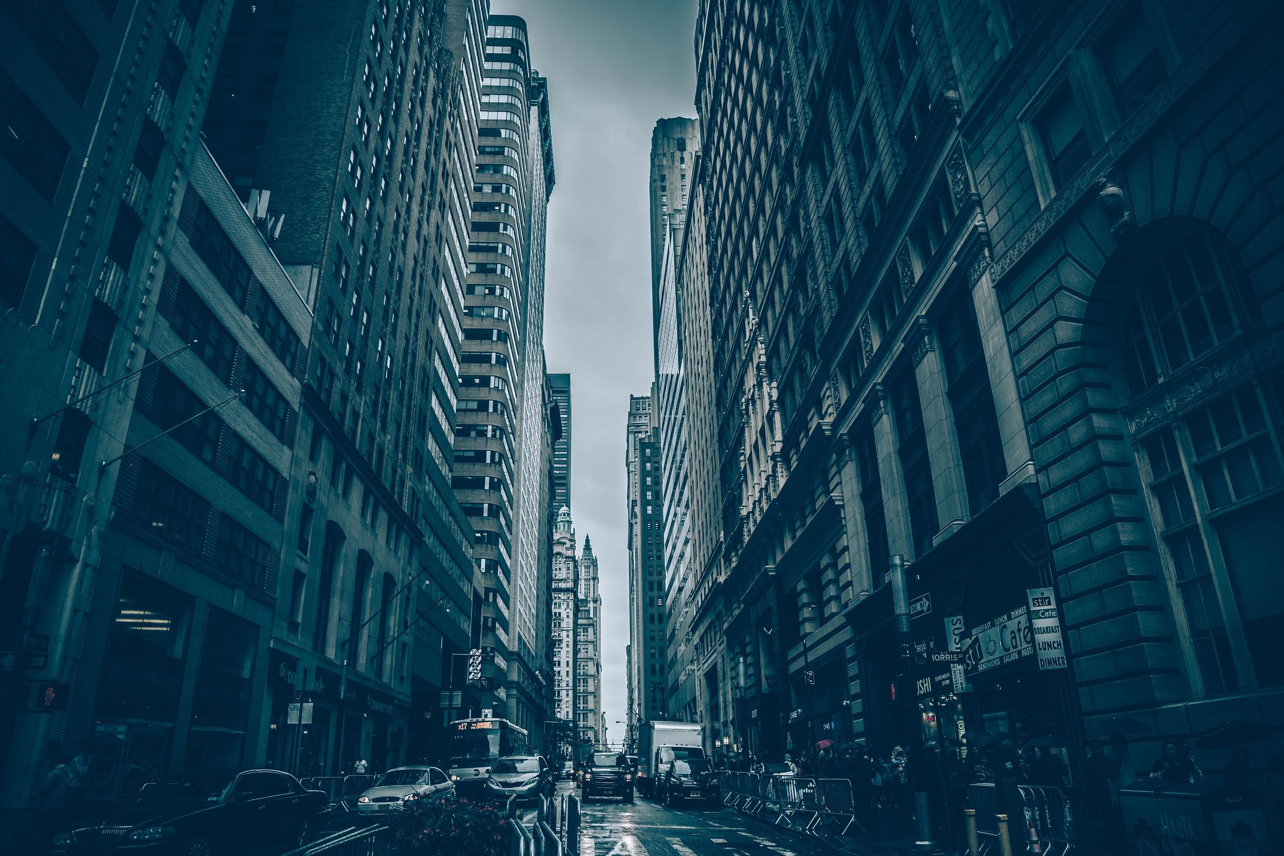 NY-Anthony Indraus.jpeg