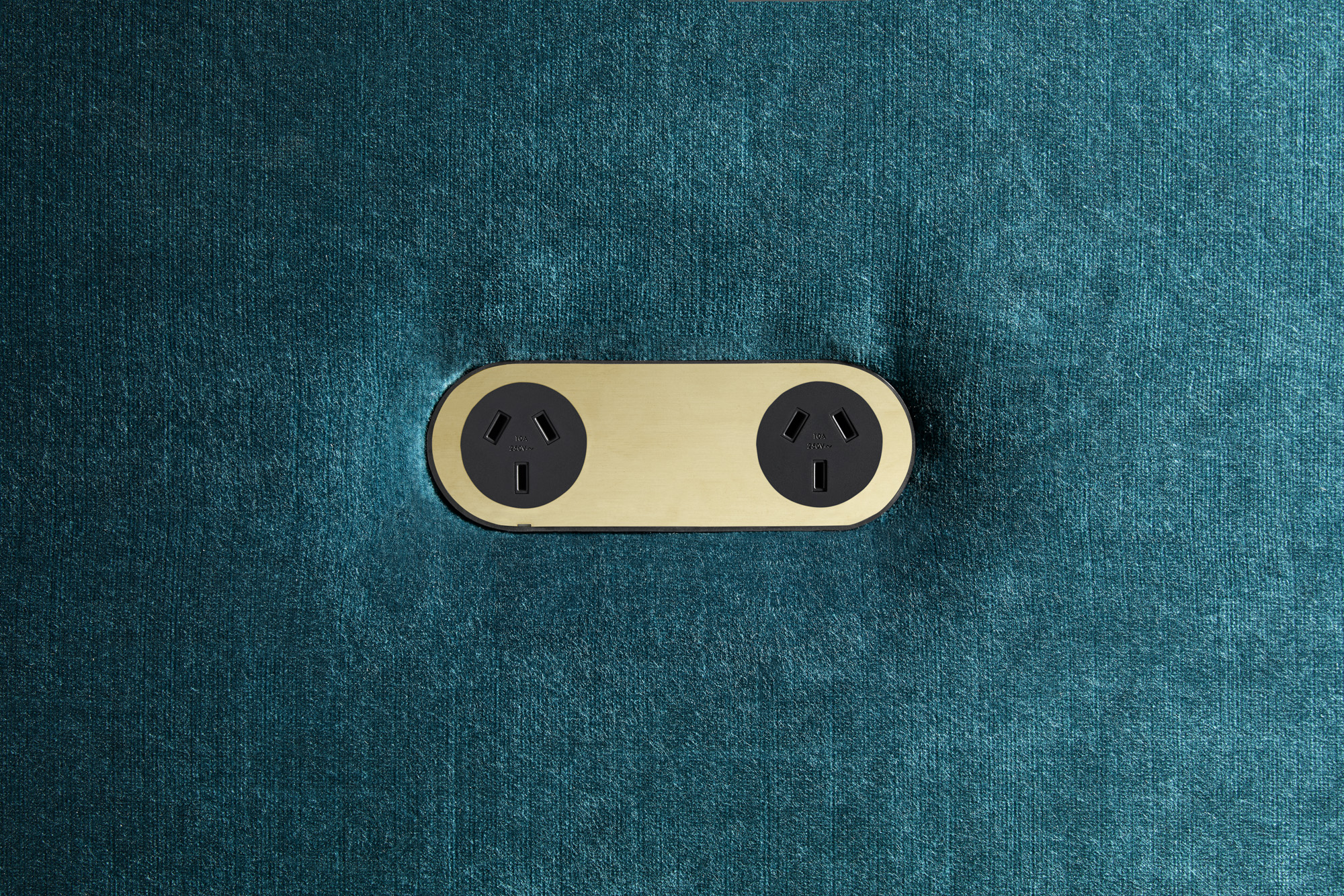 Double_Outlet_Brass_Black_Outlet_Fabric.jpg