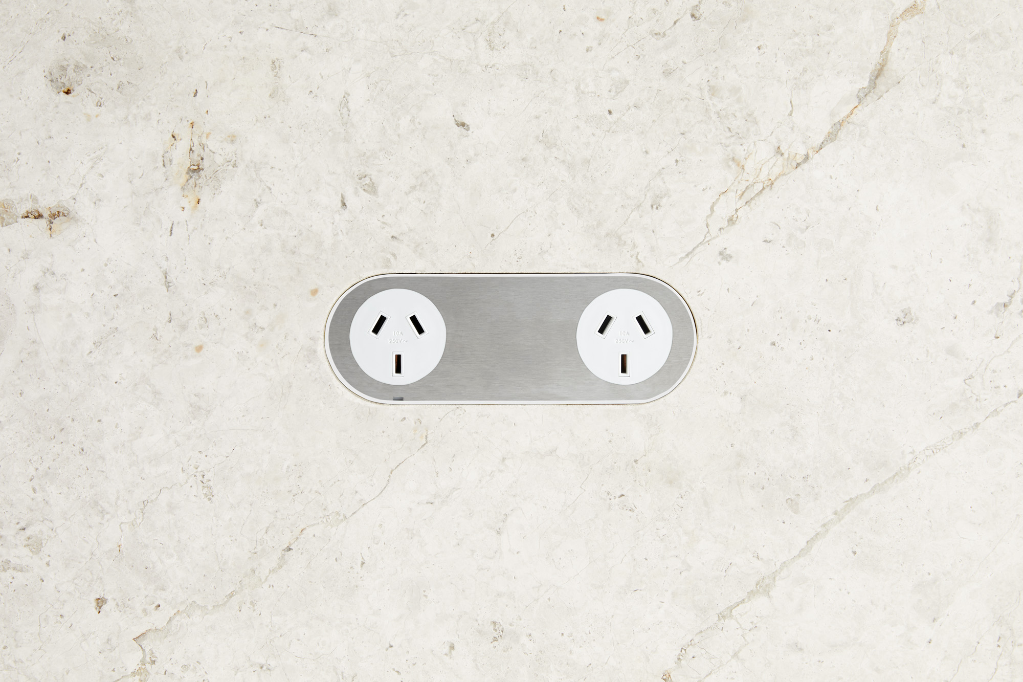 Double_Outlet_Stainless_Silver_White_Outlet_Stone_Light.jpg