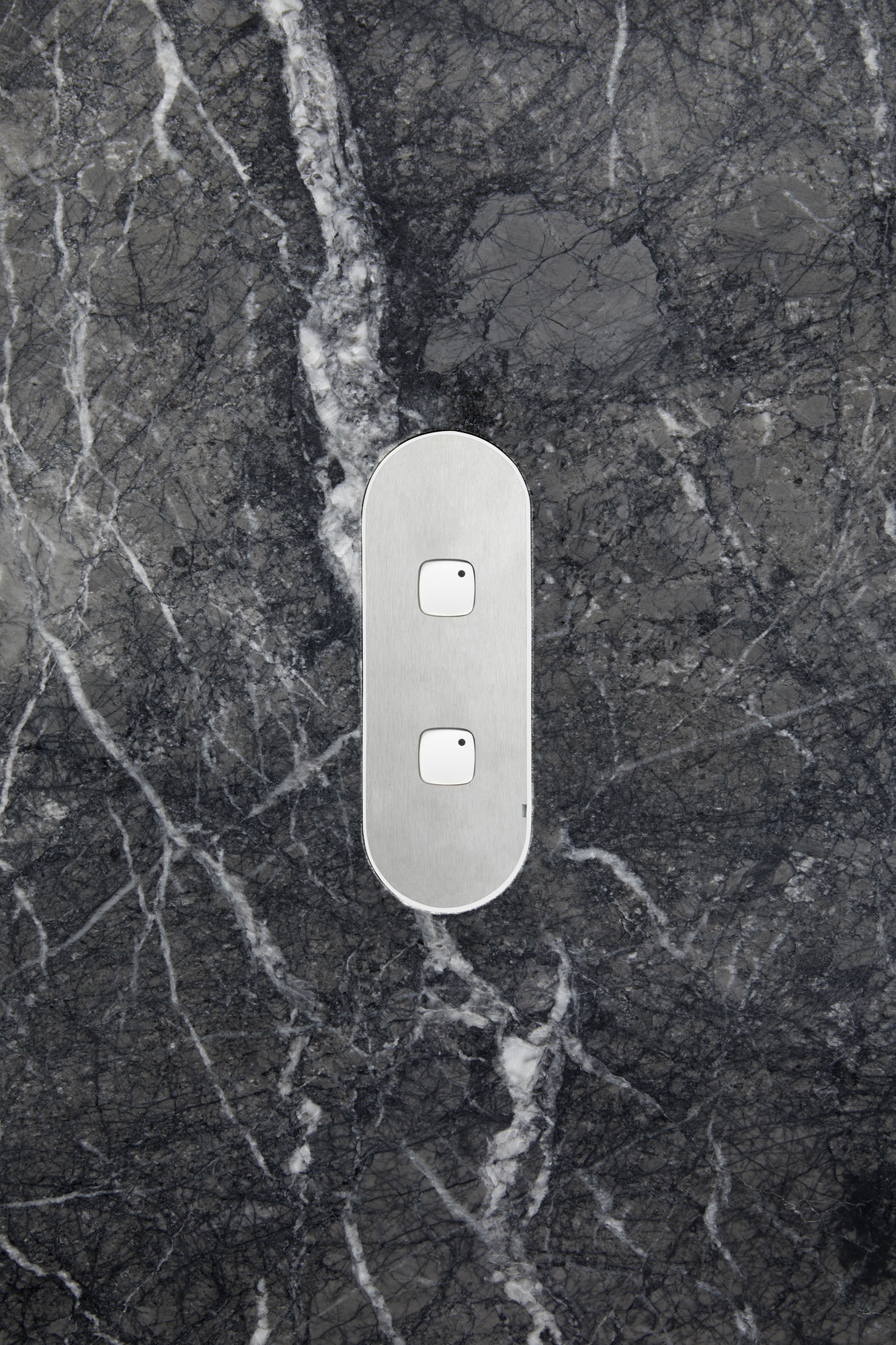 Two_Gang_Switch_Stainless_Steel_White_Button_Stone_Dark.jpg