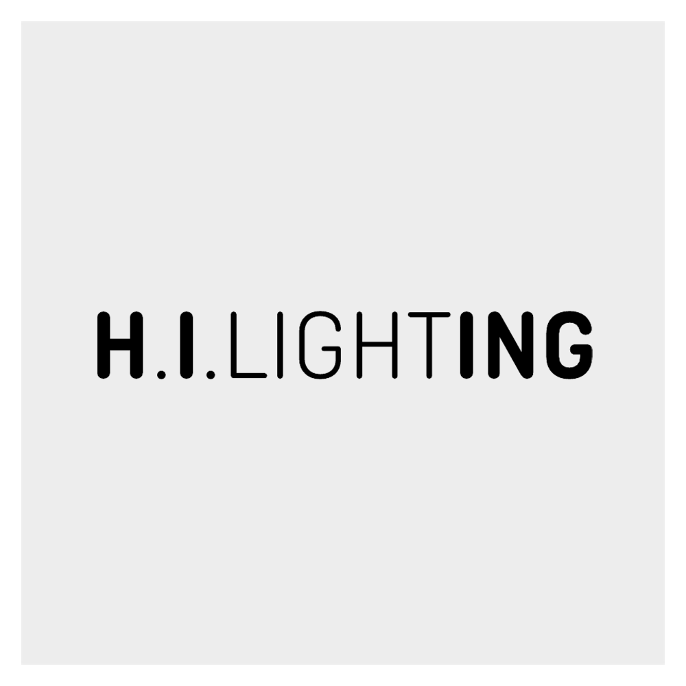 hilighting.png