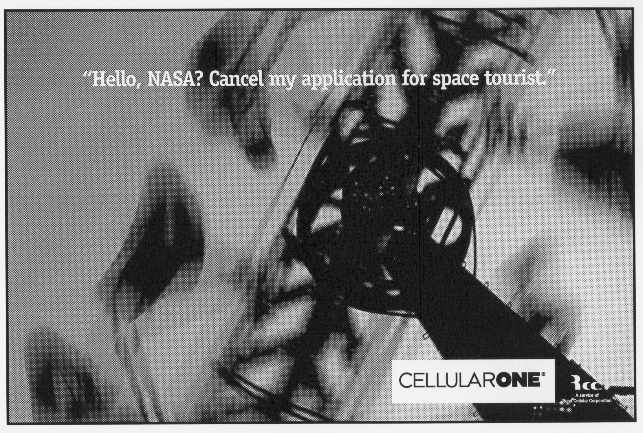 C1_NASA.png