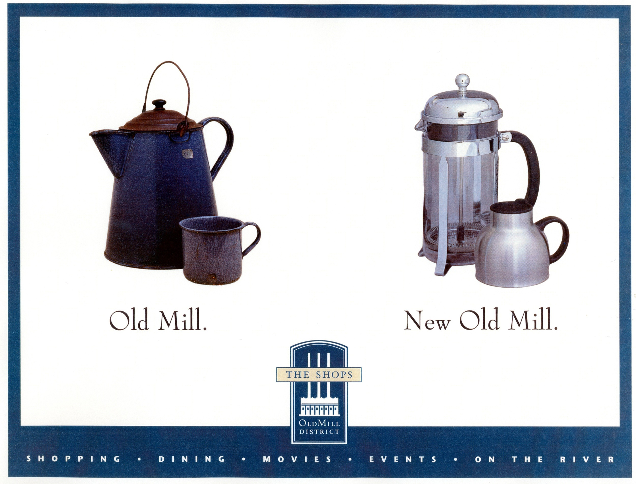 New Old Mill Coffee.jpg