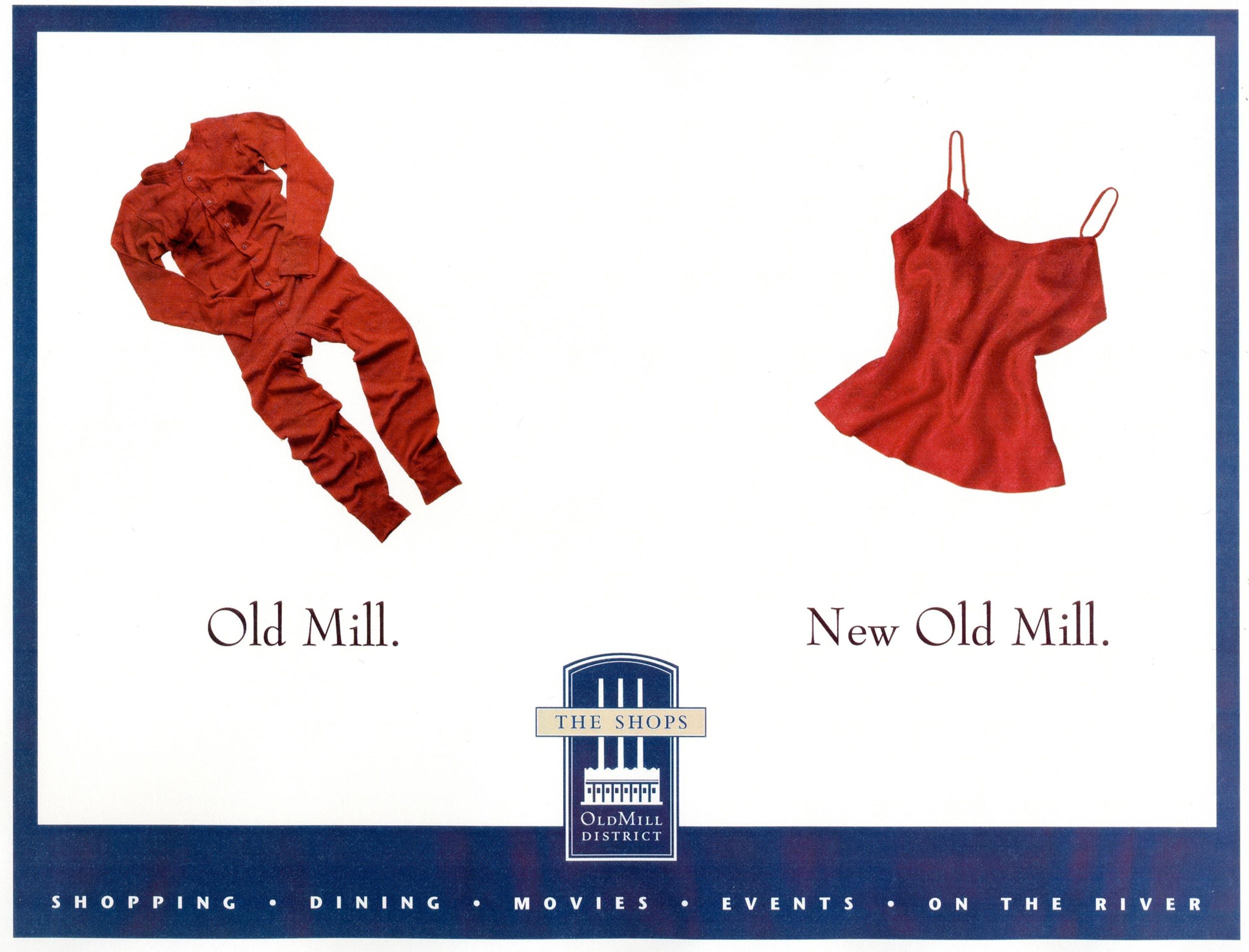 New Old Mill Teddy.jpg