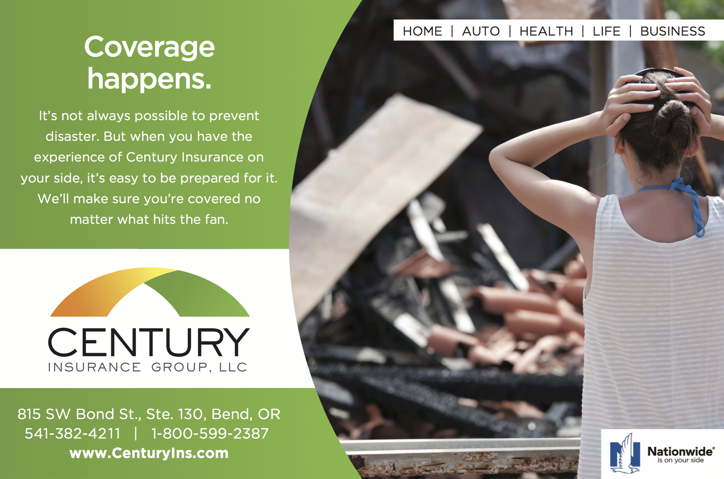 Century-Ad-Sothebys-R5.png