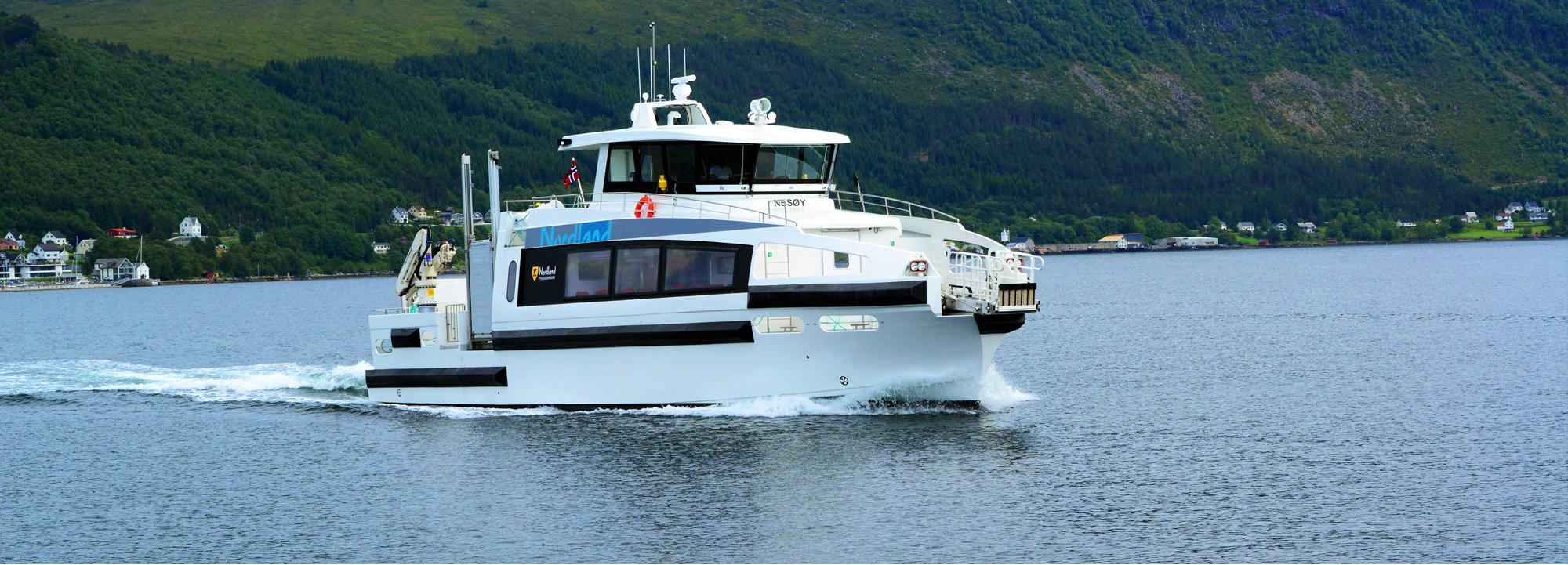 Velkommen til GS Marine Produksjon as   Norskproduserte båter i karbon-og glassfiberkonstruksjon.