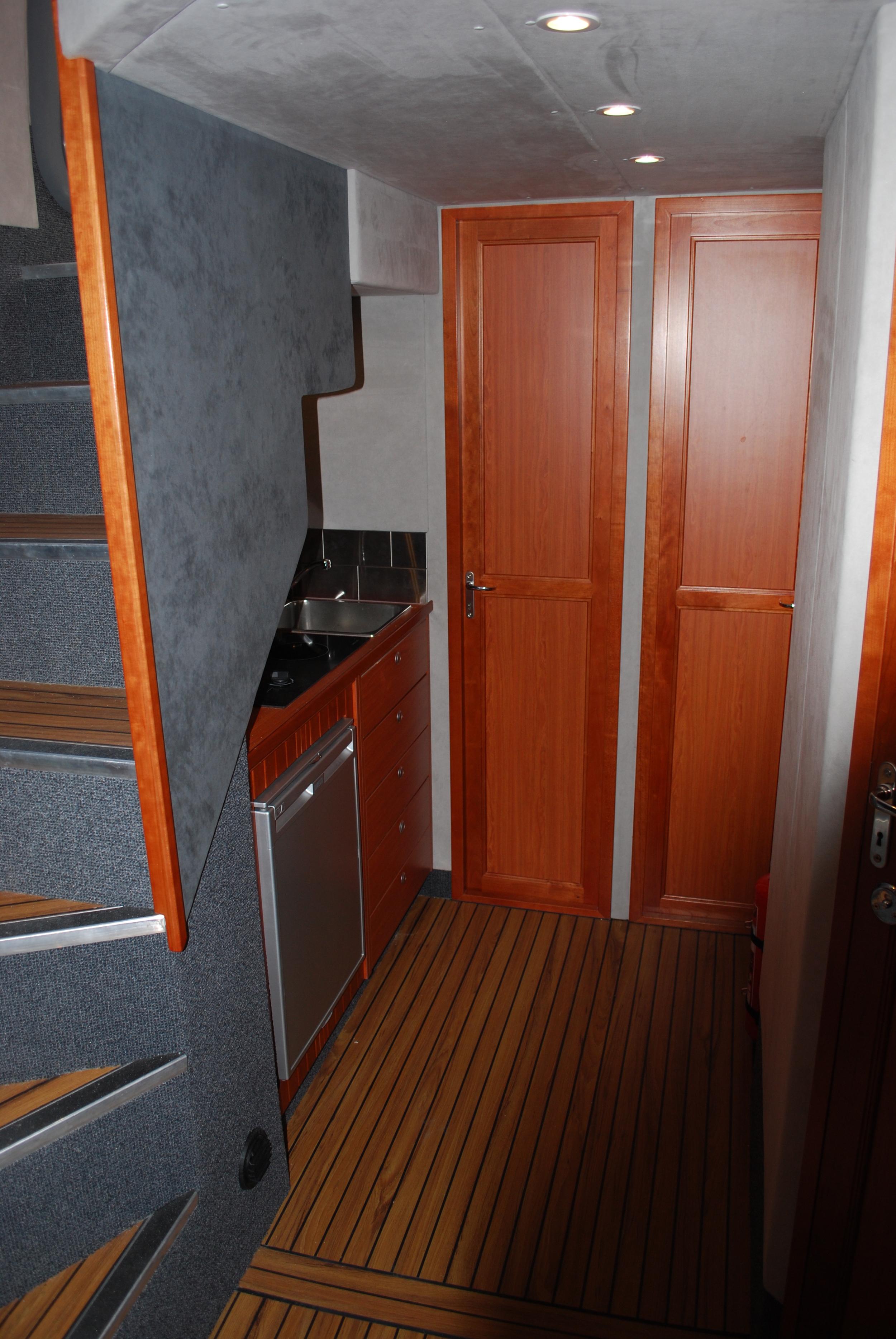 Nye Helgøy 2011 801.JPG