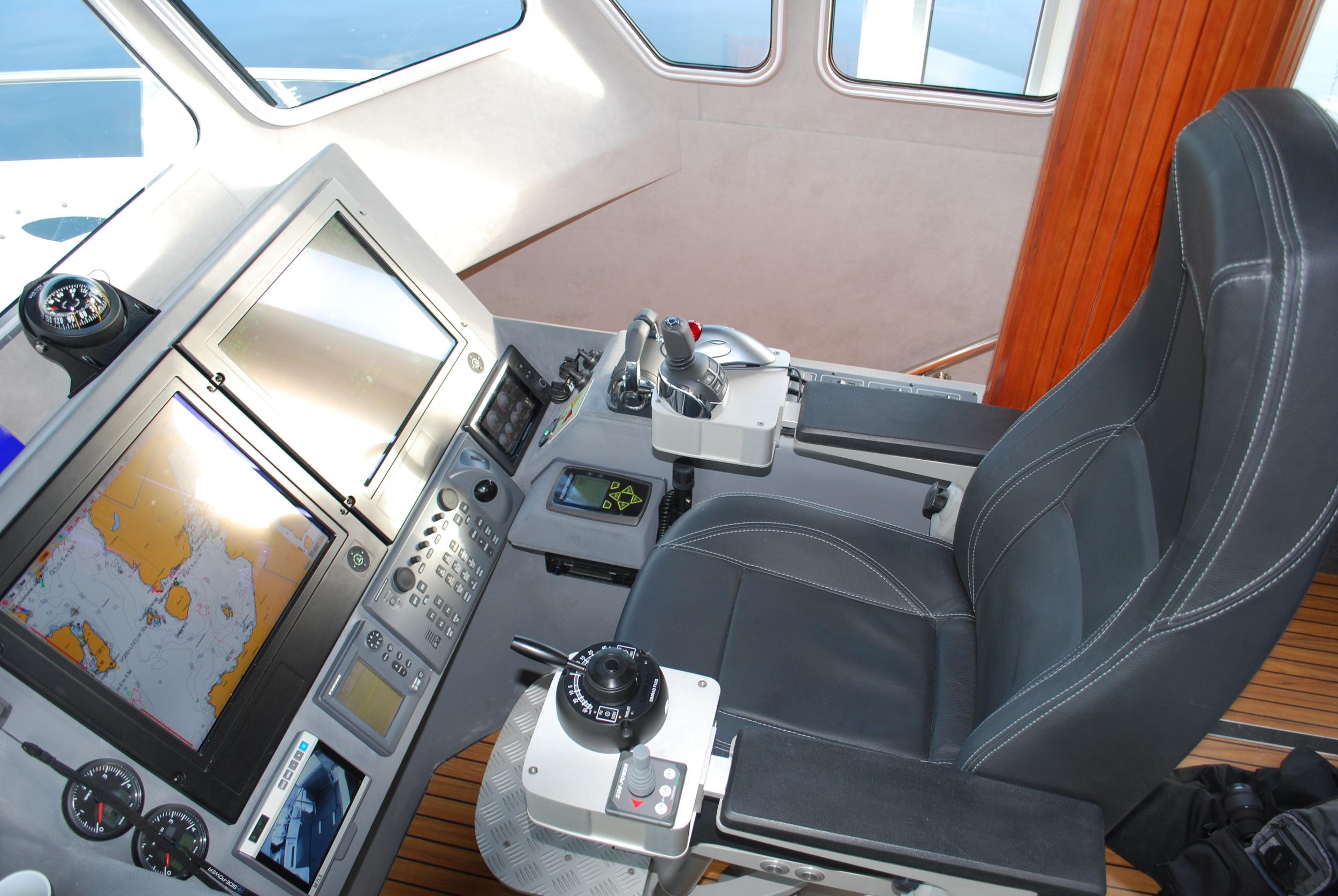 Nye Helgøy 2011 810.JPG