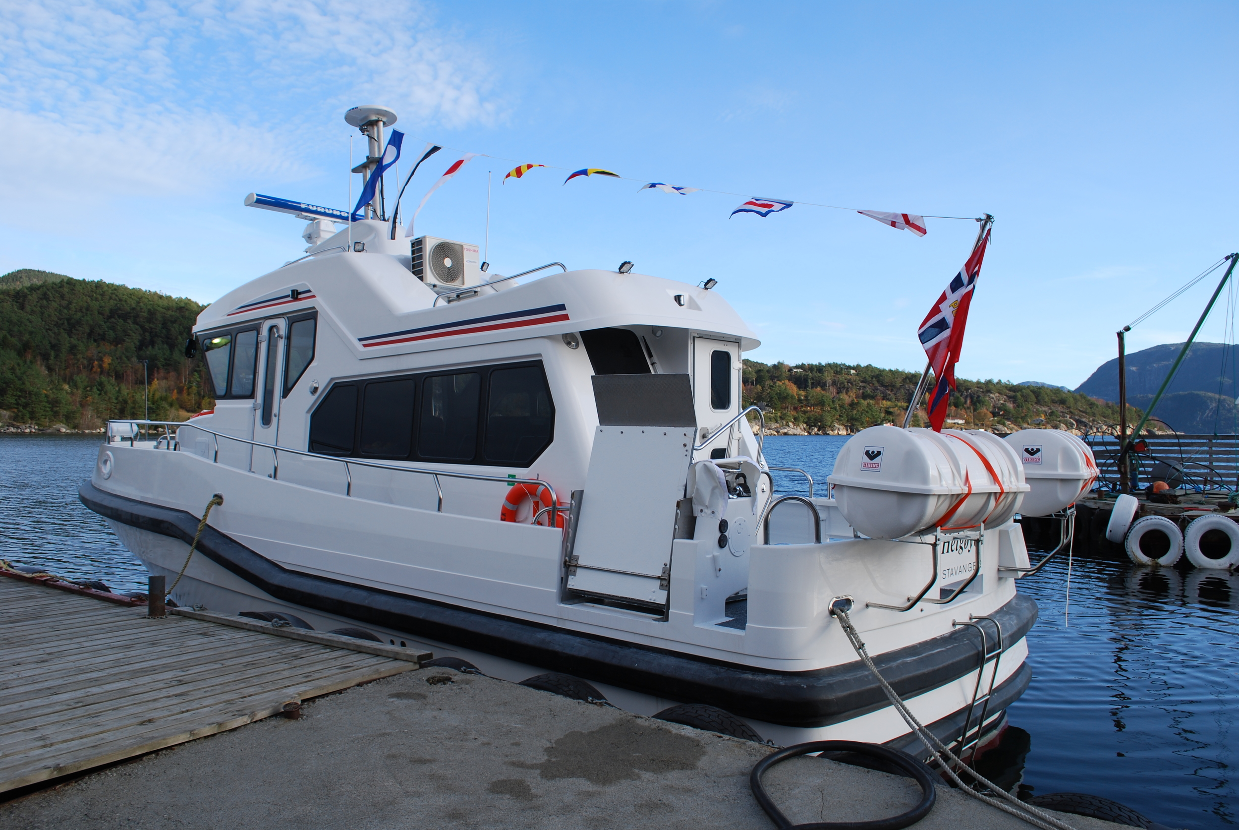 Nye Helgøy 2011 835.JPG