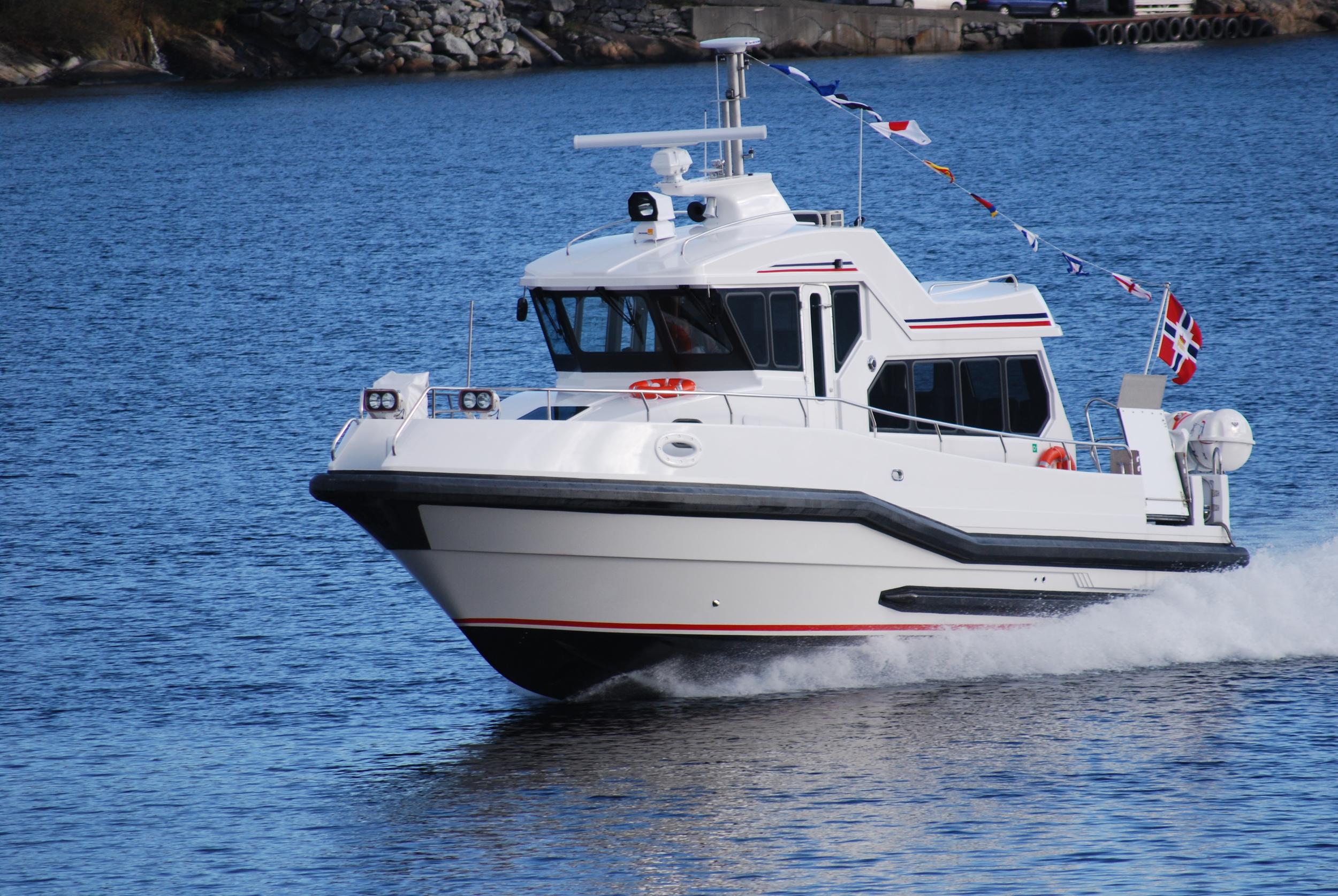 Nye Helgøy 2011 894.JPG