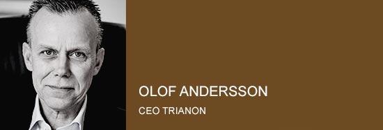 olof_trianon_presenter2.jpg