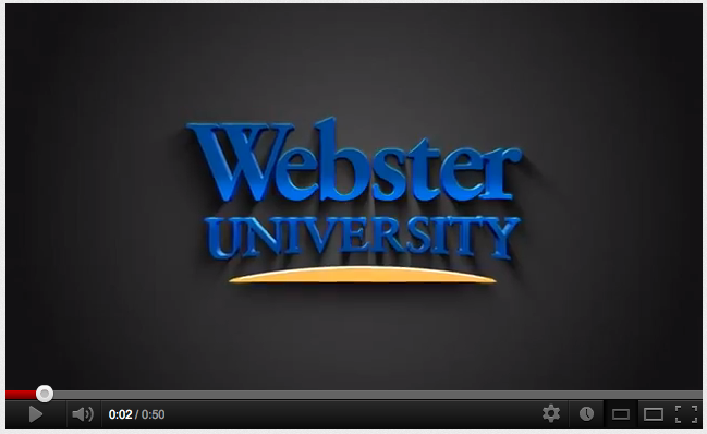 webster-pres-screenshot.png
