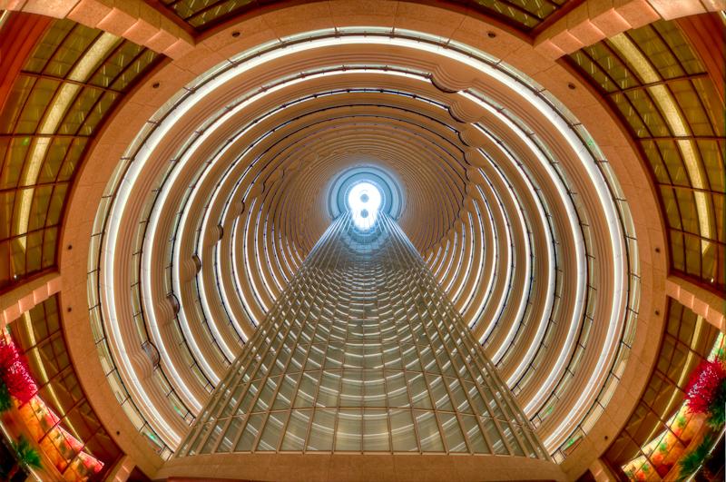 _SML3155_Inner dome.jpg
