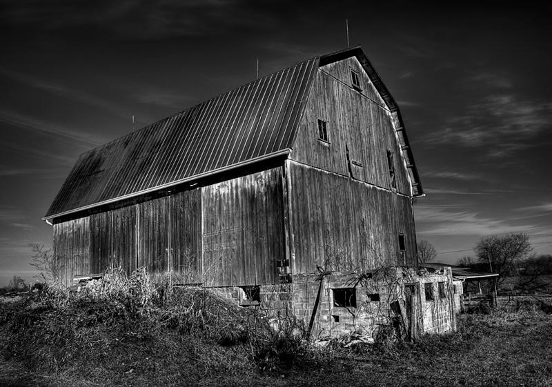 Old-Barn.jpg