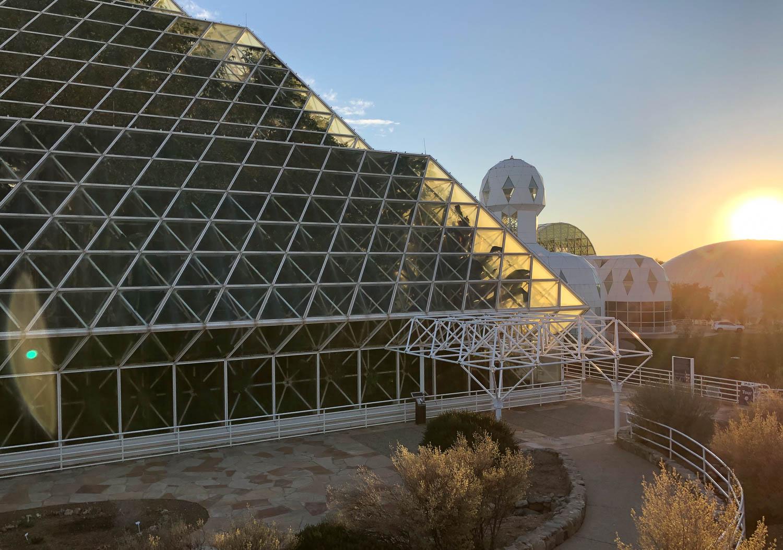 Biosphere2-2554.jpg
