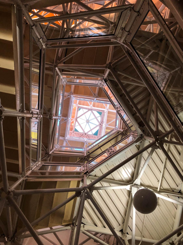 Biosphere2-2558.jpg