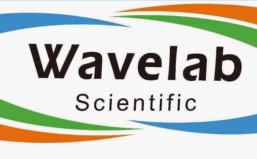 wavelab.jpg