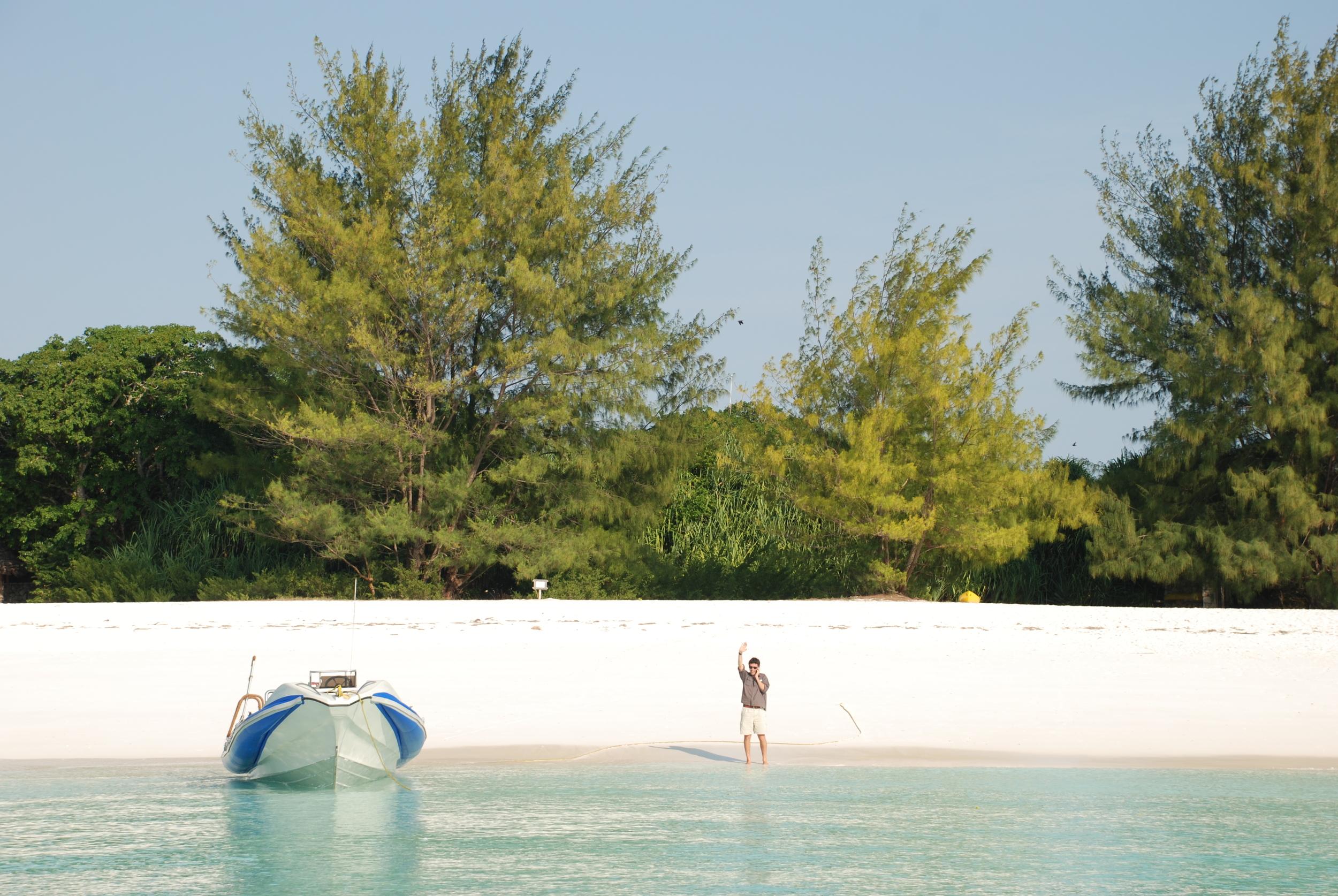 mnemba-beach-and-mike.jpg