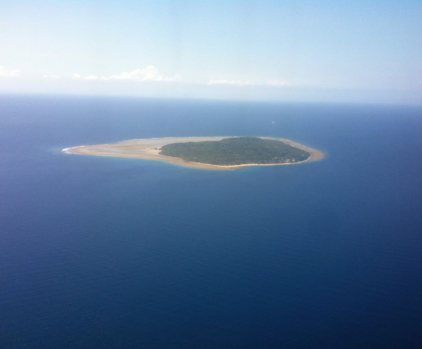 Uripiv Island is a small, remote community off the coast of Vanuatu.jpg