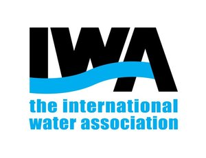 The+International+Water+Association.jpeg
