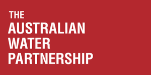 The+Australian+Water+Partnership.png