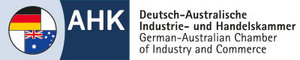 German-Australian+Chamber+of+Industry+&+Commerce+(AHK+Australia).jpeg