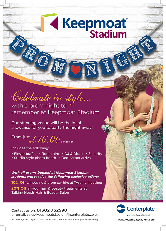 Keepmoat-Prom---HI-RES.jpg