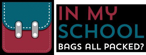 in-my-school-logo.png