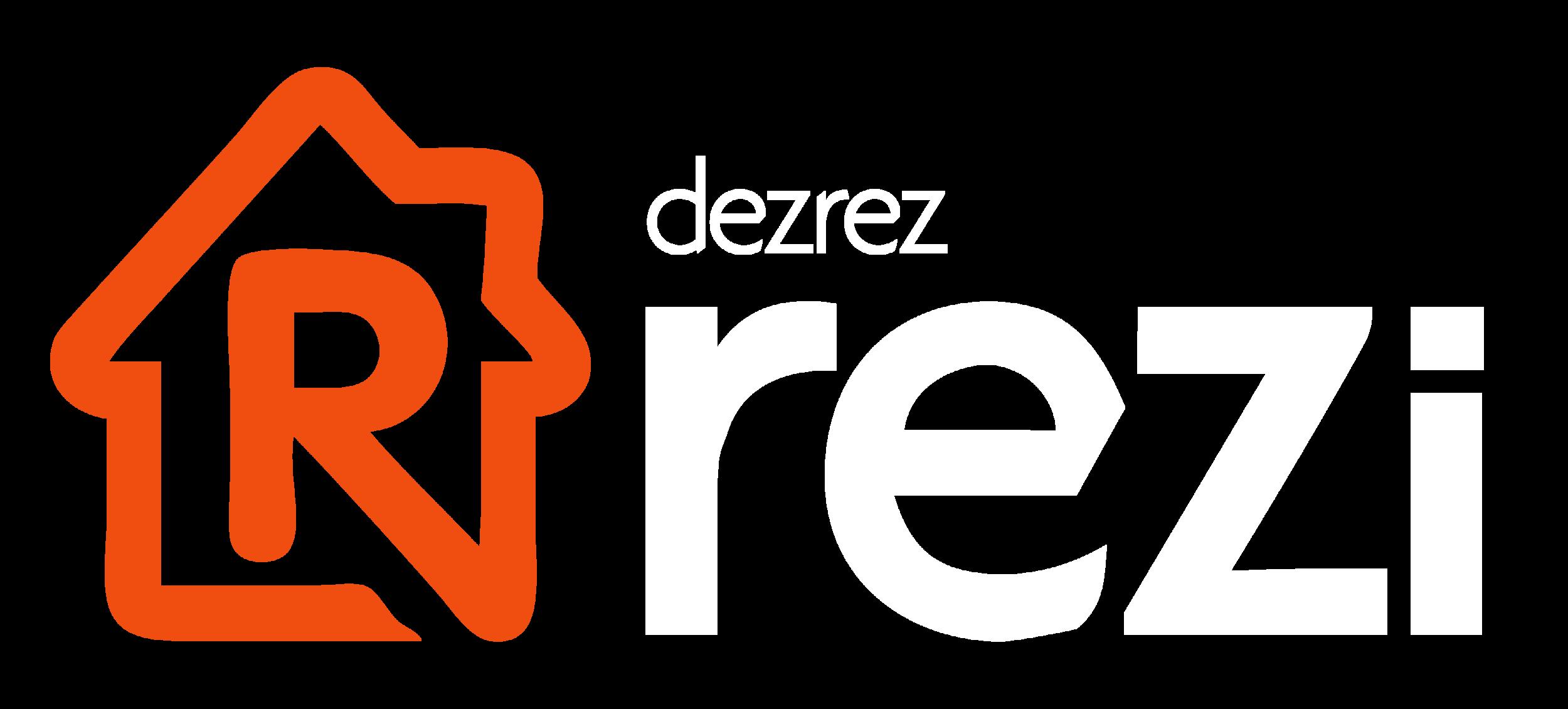 All Dezrez Logos - FINAL_Rezi White.png