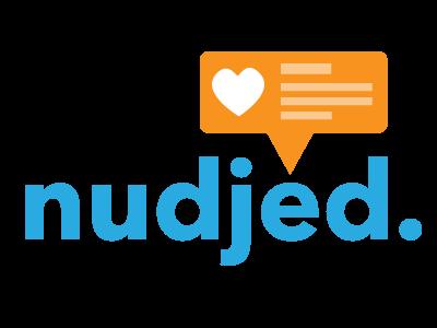 Nudjed-Logo-Colour-400x300.png