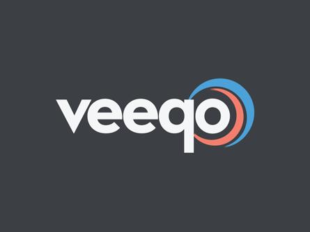 veeqo-logo2.png