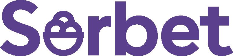 Sorbet_logo-RGB.png