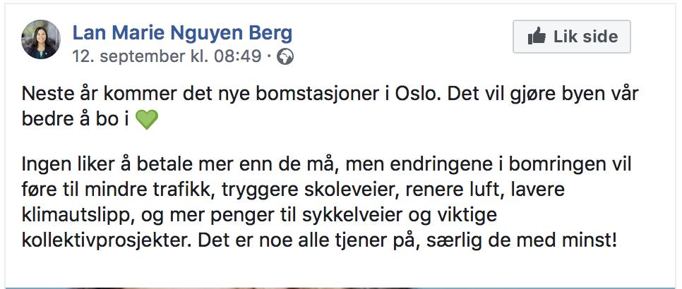 Skjermbilde 2018-09-16 kl. 16.34.41.png