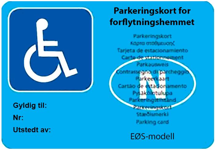 parkeringskort-bevegelseshemmet.png
