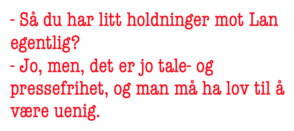 Skjermbilde+2018-12-25+kl.+14.19.33.png