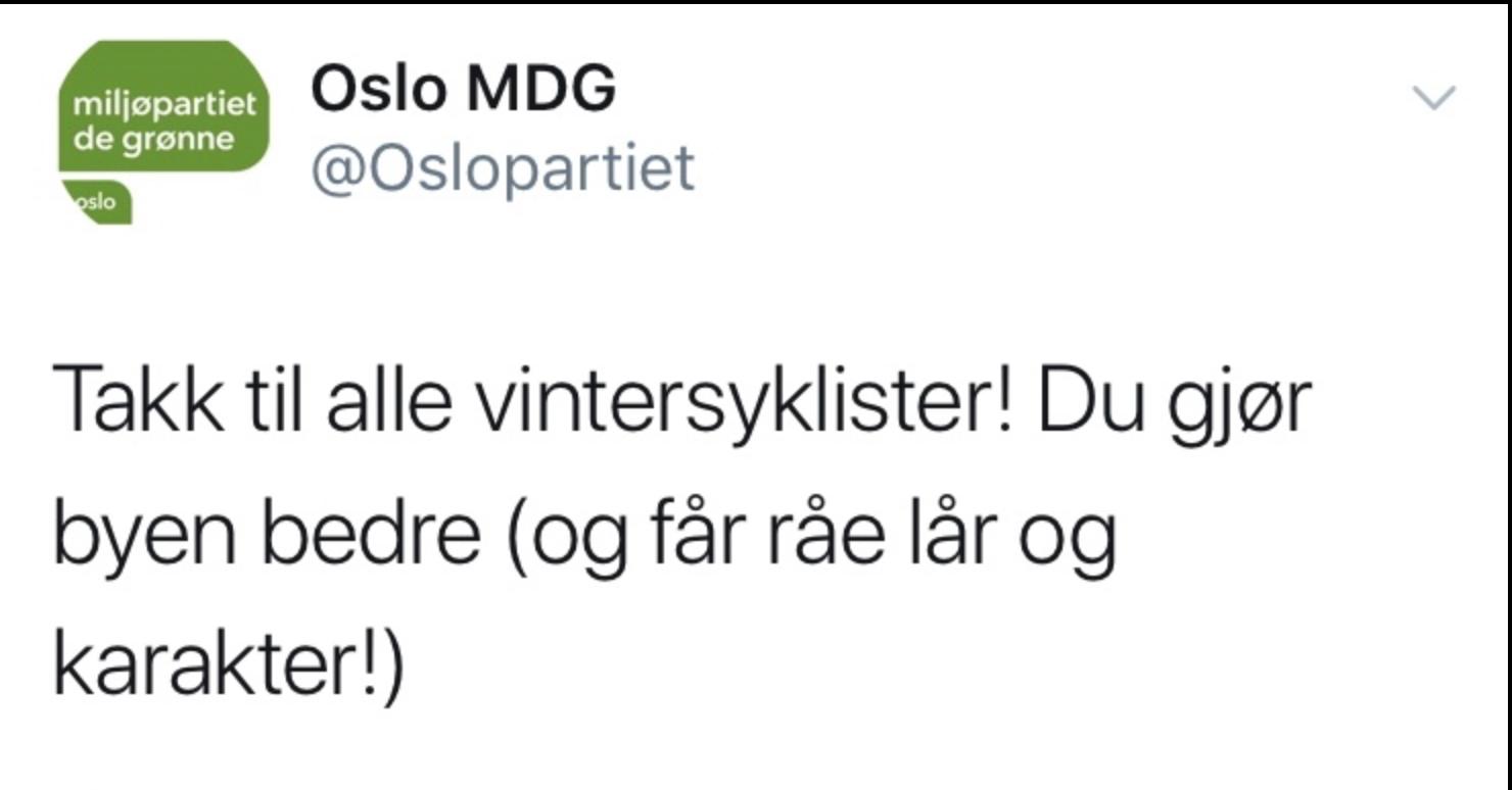 Skjermbilde 2019-01-14 kl. 09.54.14.png