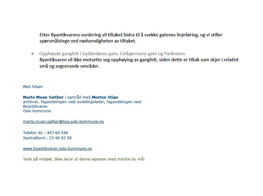 Skjermbilde 2019-01-18 kl. 11.19.55.png