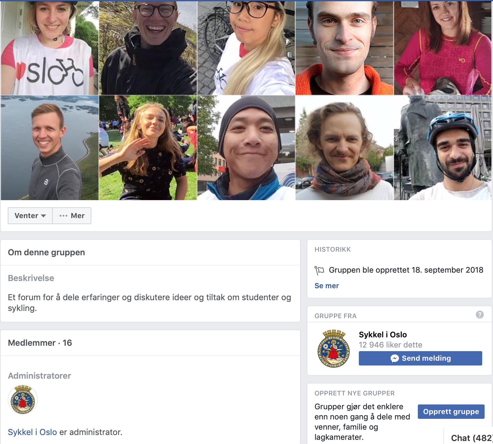 Skjermbilde 2019-01-20 kl. 09.44.04.png